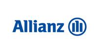 carrozzeria convenzionata Allianz